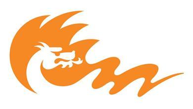 Drakos DMC Logo