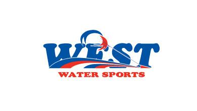 West Water Sports Logo