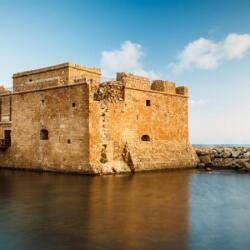 Hadjilikos And Sons Private Tour At Paphos Pegeia And Kathikas