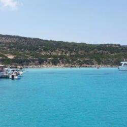 Mini Cruises From Cyprus